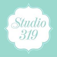 Studio 319 Salon & Boutique