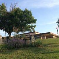 Fort Riley Elementary School