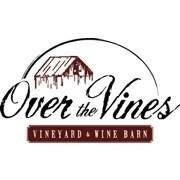 Over The Vines - Barn Weddings and Vineyard Weddings in Wisconsin