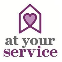 At Your Service Northumberland