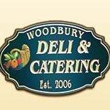 Woodbury Deli & Catering