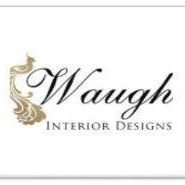 Waugh Interior Designs