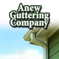 Anew Guttering Company, Inc