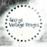 George Vintage Designs