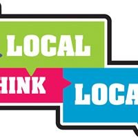 Buy Local Think Local