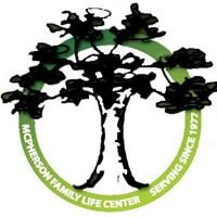 McPherson Family Life Center