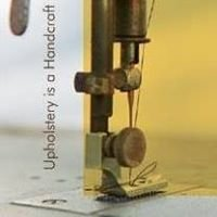 Woodens Custom Upholstsery