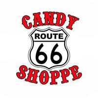 Route 66 Candy Shoppe