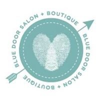 Blue Door Salon & Boutique