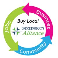 Office Products Alliance