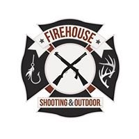 Firehouse Shooting and Outdoor LLC