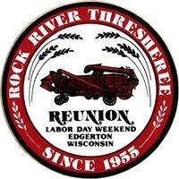 Rock River Thresheree