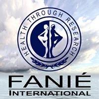 FANIÉ International