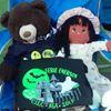 Cub Scout Pack 1701