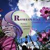 Romeoville Area Chamber of Commerce