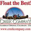 Creek Company