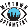 Midtown Optometry - Dr. Derron Lee Dr. Leanne Lee