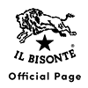 Il Bisonte