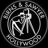 Birns and Sawyer, Inc