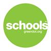 Green Dot Public Schools thumb