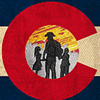 Colorado Mountain Man Survival