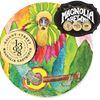 Magnolia Gastropub & Brewery