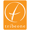 Tribe One Outdoors