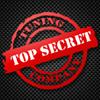 Top Secret Tuning