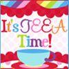 Teea Time Playschool
