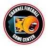 Channel Fireball Game Center