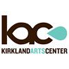 Kirkland Arts Center