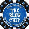The Blue Chip Sports Lounge & Restaurant