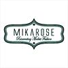 MIKAROSE