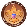 BSA Troop 351 Manila