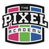 The Pixel Academy