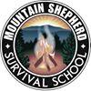 Mountain Shepherd Survival School
