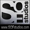 SOF Studios