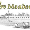 The Meadows Senior Living Center
