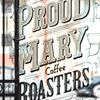 Proud Mary Coffee Roasters and Cafe