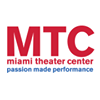 Miami Theater Center