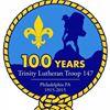 Boy Scouts of America Troop 147
