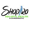 Shapiro Holistic Health & Chiropractic