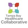 Tampa Bay Healthcare Collaborative (TBHC)