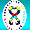 Autism Foundation of Tampa Bay, Inc.