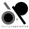 design operative