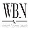 TCU Women's Business Network