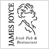 The James Joyce Irish Pub & Restaurant thumb