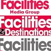 Facilities Media Group
