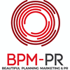 Beautiful Planning Marketing & PR, LLC - PR Firm