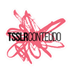 TSSLR Conteúdo